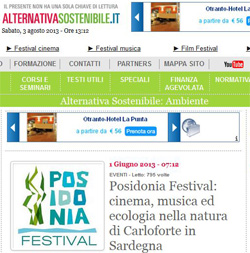 Alternativa-sostenibile_2013-06-01_web.jpg