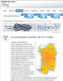 Corriere.it_2013-07-08_web.jpg