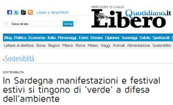 Libero-quotidiano_2013-07-01_web.jpg
