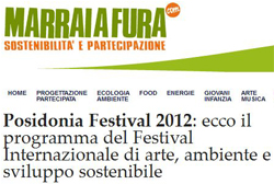 Marrai-a-Fura_2012-07-19-web.jpg