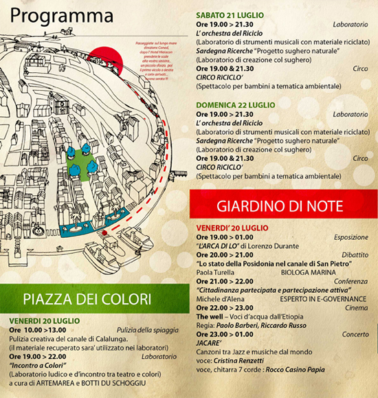 Posidonia-Festival-Program-2012-web.jpg