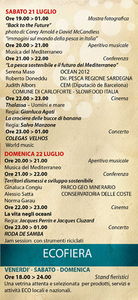 Posidonia-Festival-Program2-2012-web.jpg