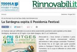 Rinnovabili.it_2012-07-19-web.jpg