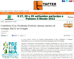 Tafter.it_2013-07-08_web.jpg