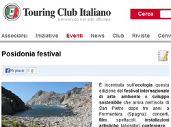 Touring-Club-Italiano_web.jpg