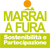 Marrai a Fura