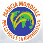 www.theworldmarch.org