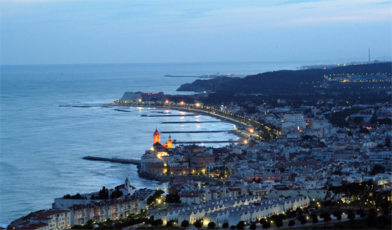 sitges-by-night.jpg