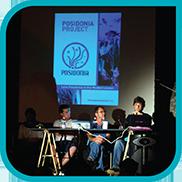 Posidonia Conferences