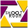 Shoot Room